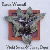 Essex_Wassail
