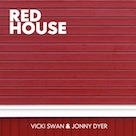RedHouse-small
