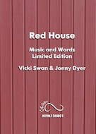 RedHouseFront-web