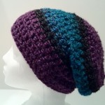 338purpleturquoiseslouch