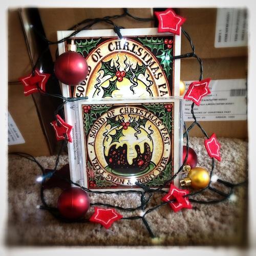 Christmas-Small