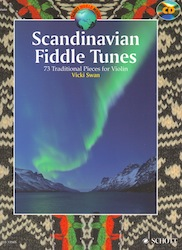 ScandinavianFiddle
