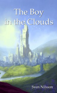 boy-in-the-clouds-cover-184x300