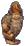troll-pin2