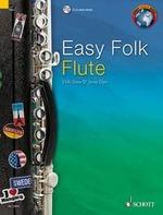 01-flute