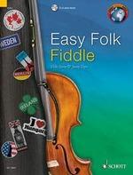 03-fiddle
