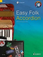 04-accordion