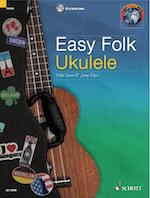 06-ukulele