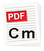 pdf C minor