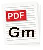 Pdf G minor