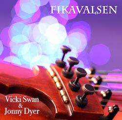 fikavalsen-single-cover-web